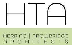 Herring Trowbridge Architects